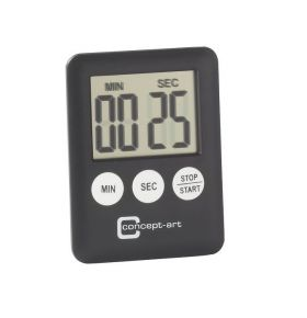 JoeFrrex Digital Timer