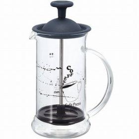 Hario Cafe Press Slim S