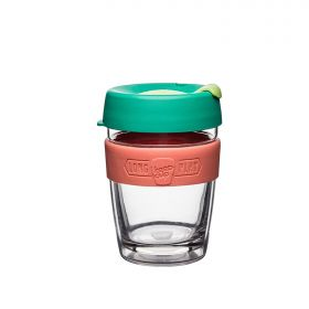 Keep Cup Potion Brew - Medium