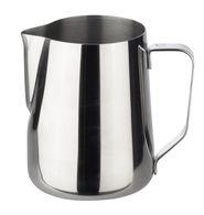 JoeFrex Stainless Steel Milk Pitcher 500ml