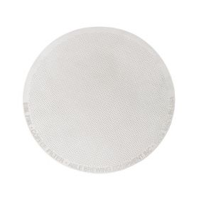 DISK Coffee Filter - Fine