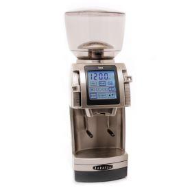 Forte-AP Coffee Grinder