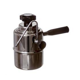 Bellman Stovetop Milk Steamer