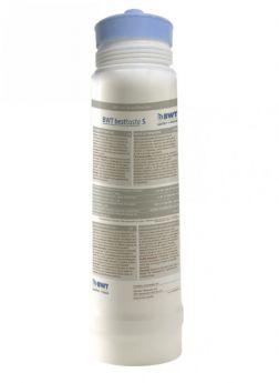 La Marzocco Reverse Osmosis starter kit B