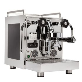 Profitec Pro 300 Dual Boiler Espresso Machine with PID