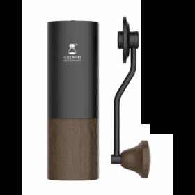 Timemore Chestnut grinder G1