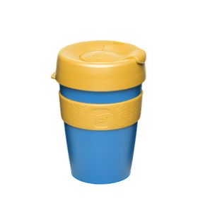 KeepCup Brew - Magnum - Medium