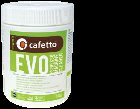 كافيتو مسحوق تنظيف ايفو 500 جرام