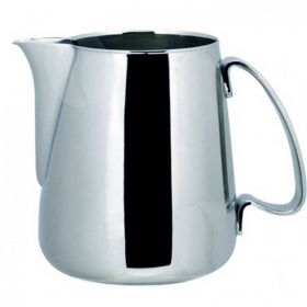 Ilsa Anniversario 300ml Milk Pitcher