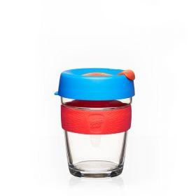 Keep Cup Elixir Brew - Medium