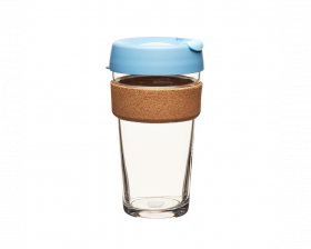 KeepCup_Cork_Rock Salt-Large