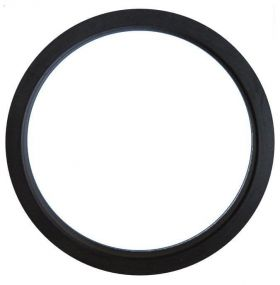 LaMarzocco Levq GROUP GASKET