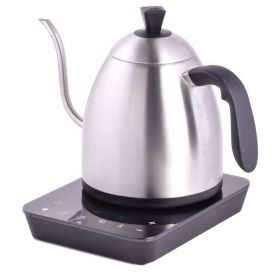 Brewista stainless Kettle 1.2L