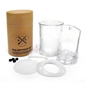 ROK Espresso Refurbishment Kit