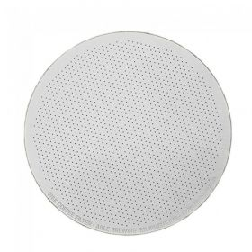 DISK Coffee Filter Standard