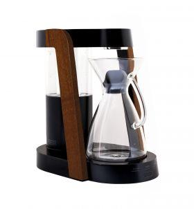 Ratio Eight Coffee Maker – Dark Cobalt