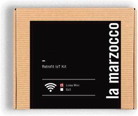 Linea Mini Connected Machine Retrofit Kit