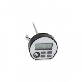 مقياس حرارة الكتروني من رينو