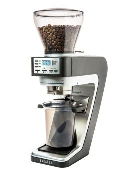Sette-270 Coffee Grinder
