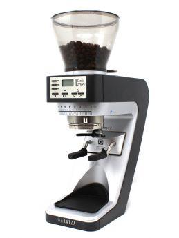 Sette-270-W Coffee Grinder