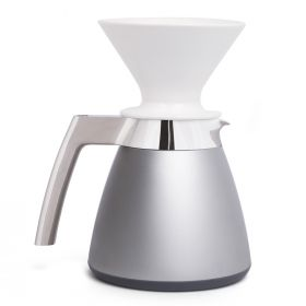 Thermal Carafe – With Dripper