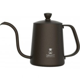 Timemore Fish Kettle