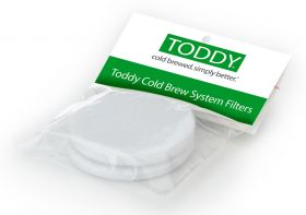 Toddy Filter 2 Packs