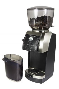 Vario-W Coffee Grinder