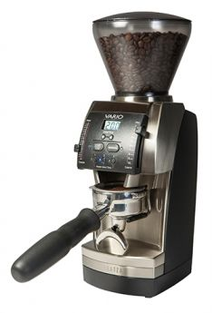 Vario Coffee Grinder