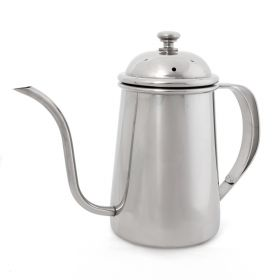 Yama Stainless Steel Kettle