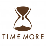 Timemore